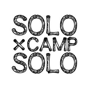 solosolocamp
